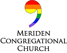 Meriden Congregational Church